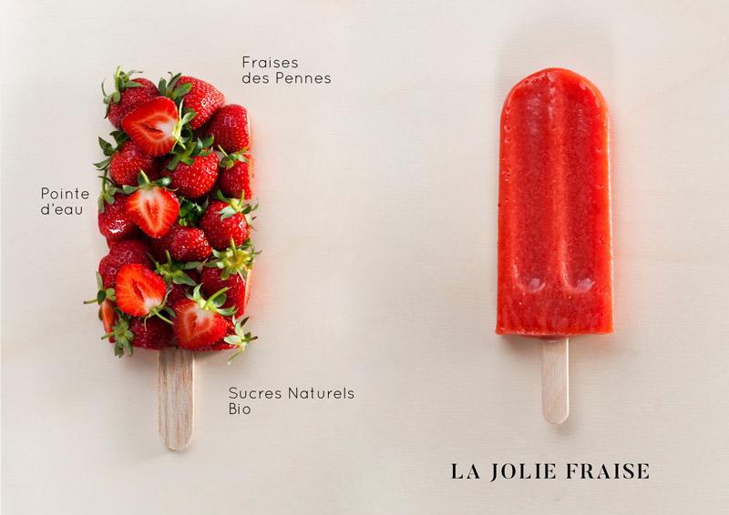 jolie-fraise-emkipop