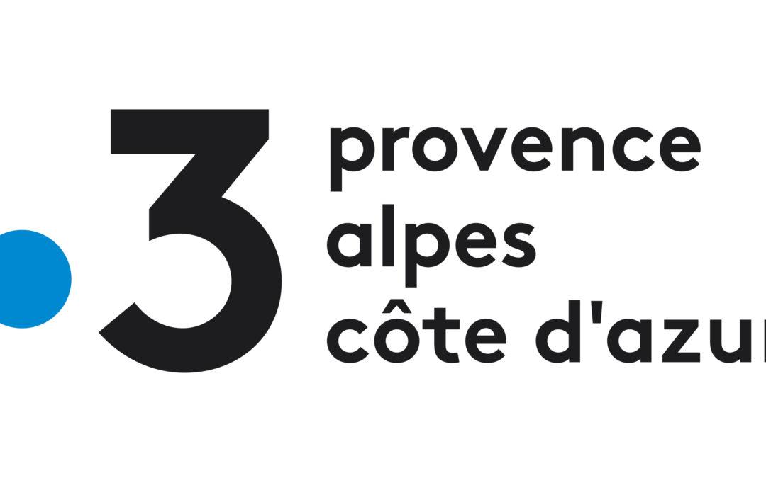 France 3 PACA – 05/05/17