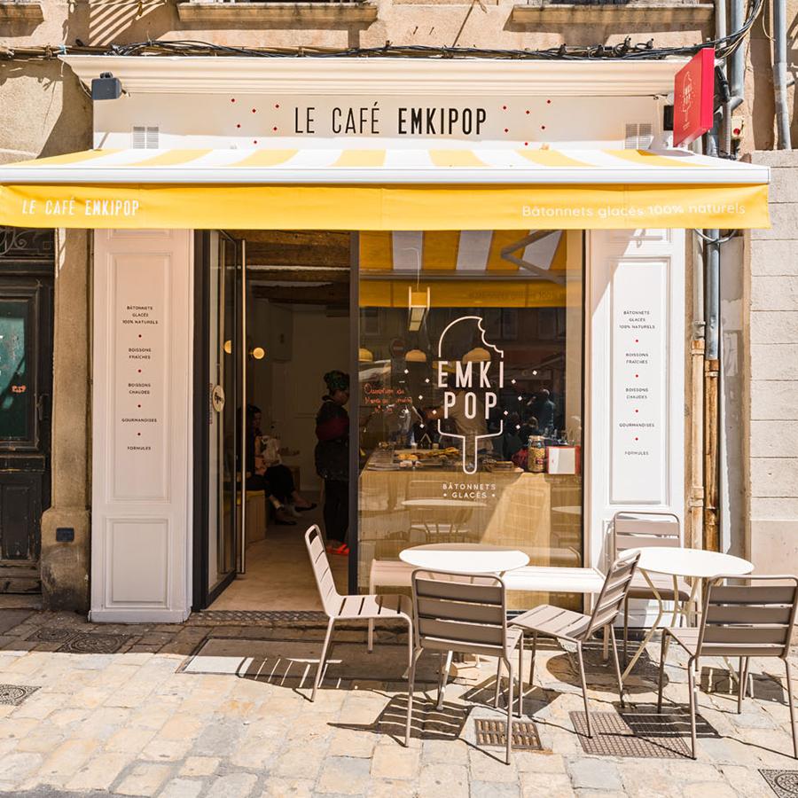 boutique Aix-17-900-900