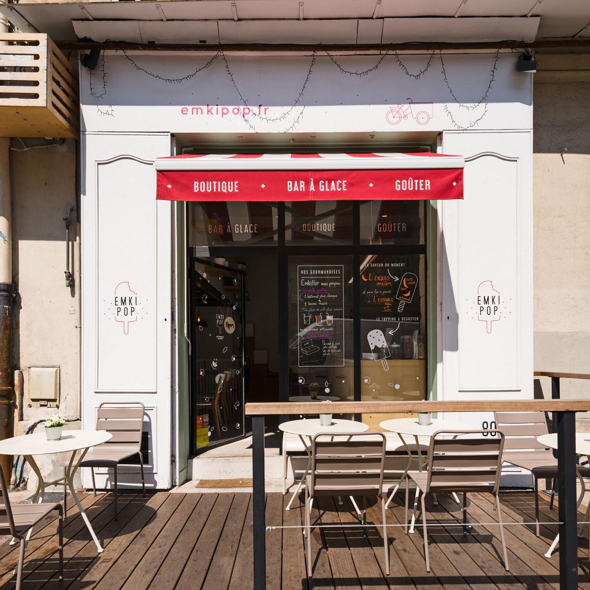 boutique Marseille-19-900-900