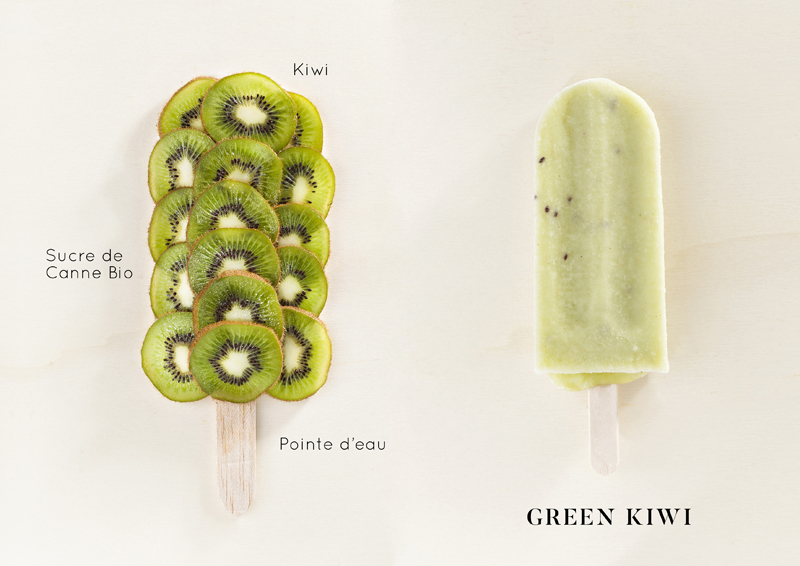 green-kiwi